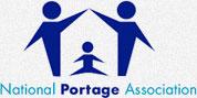 National Portage Association