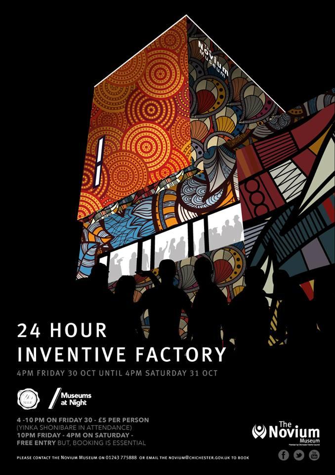 inventive-factory